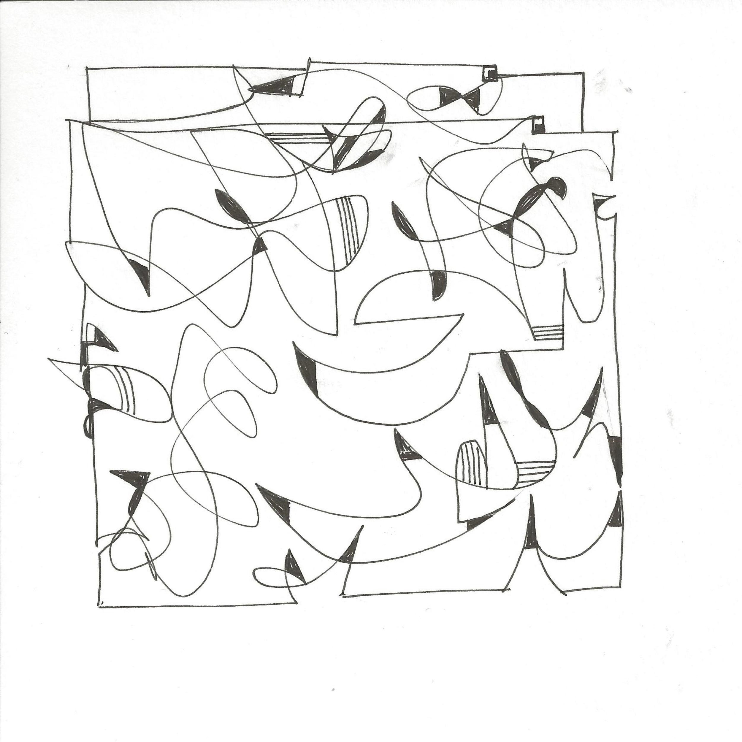 doodle 003.jpg
