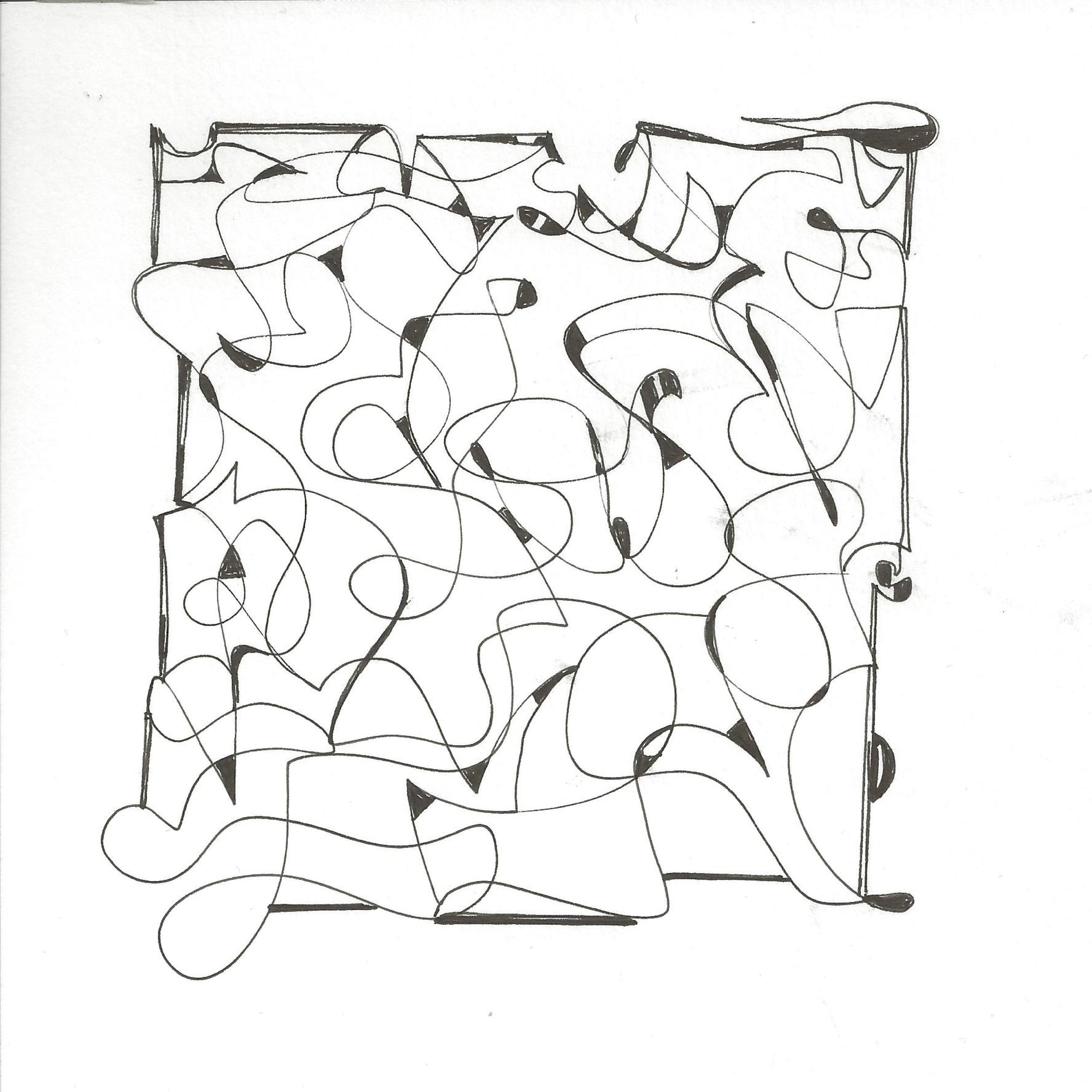 doodle 008.jpg
