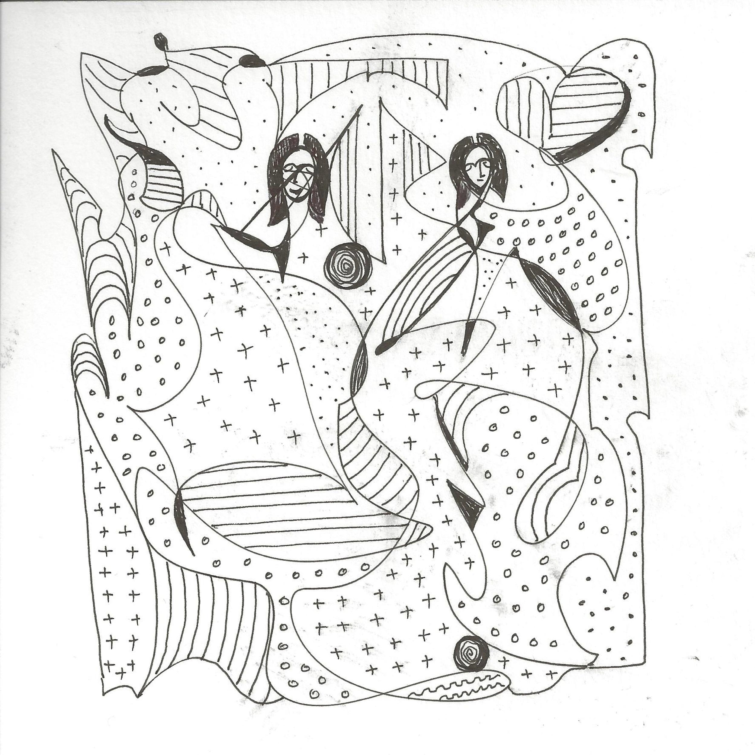 doodle 010.jpg