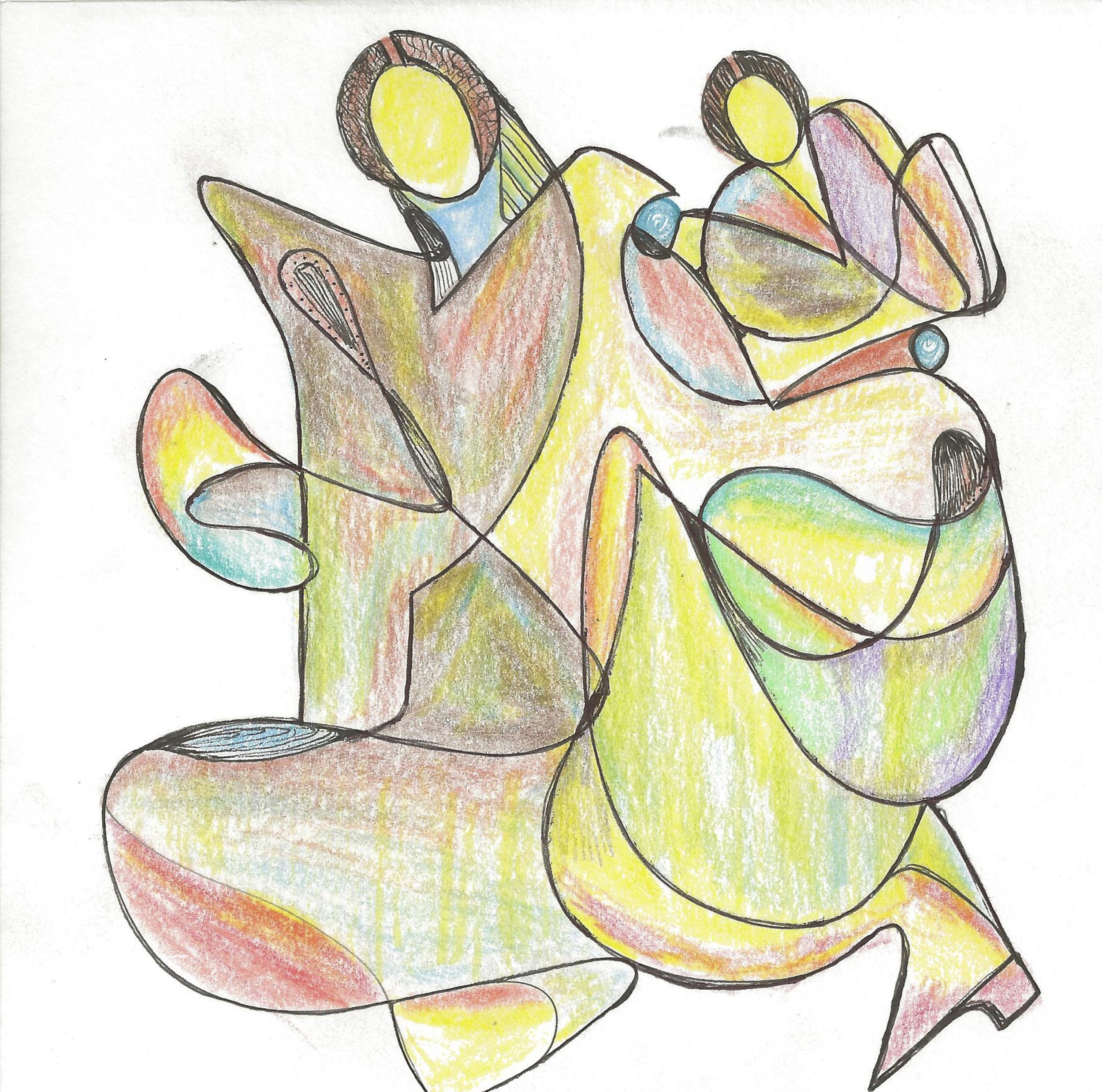 doodle 014.jpg
