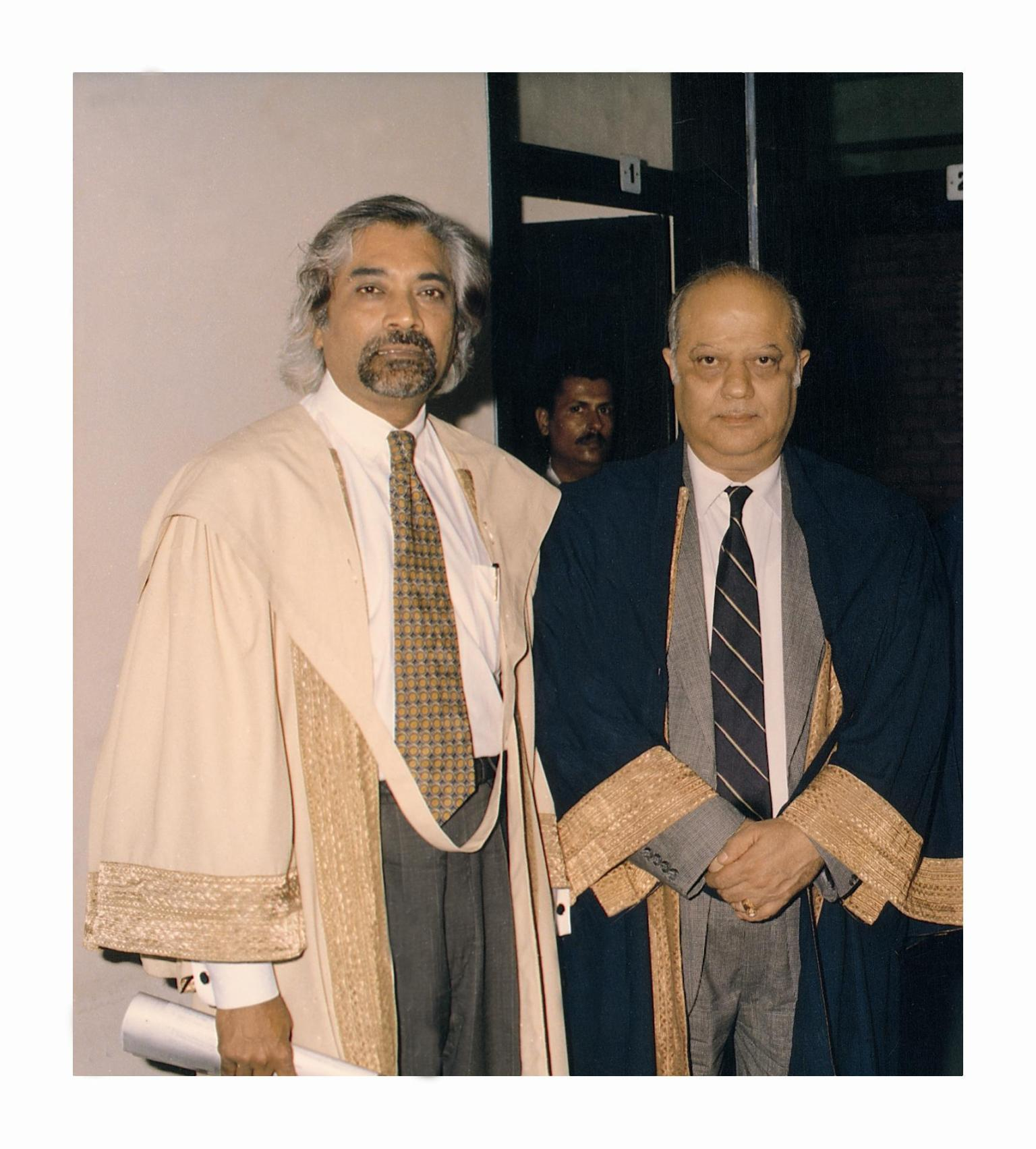 53494901995_Mr_Sam Pitroda.jpg
