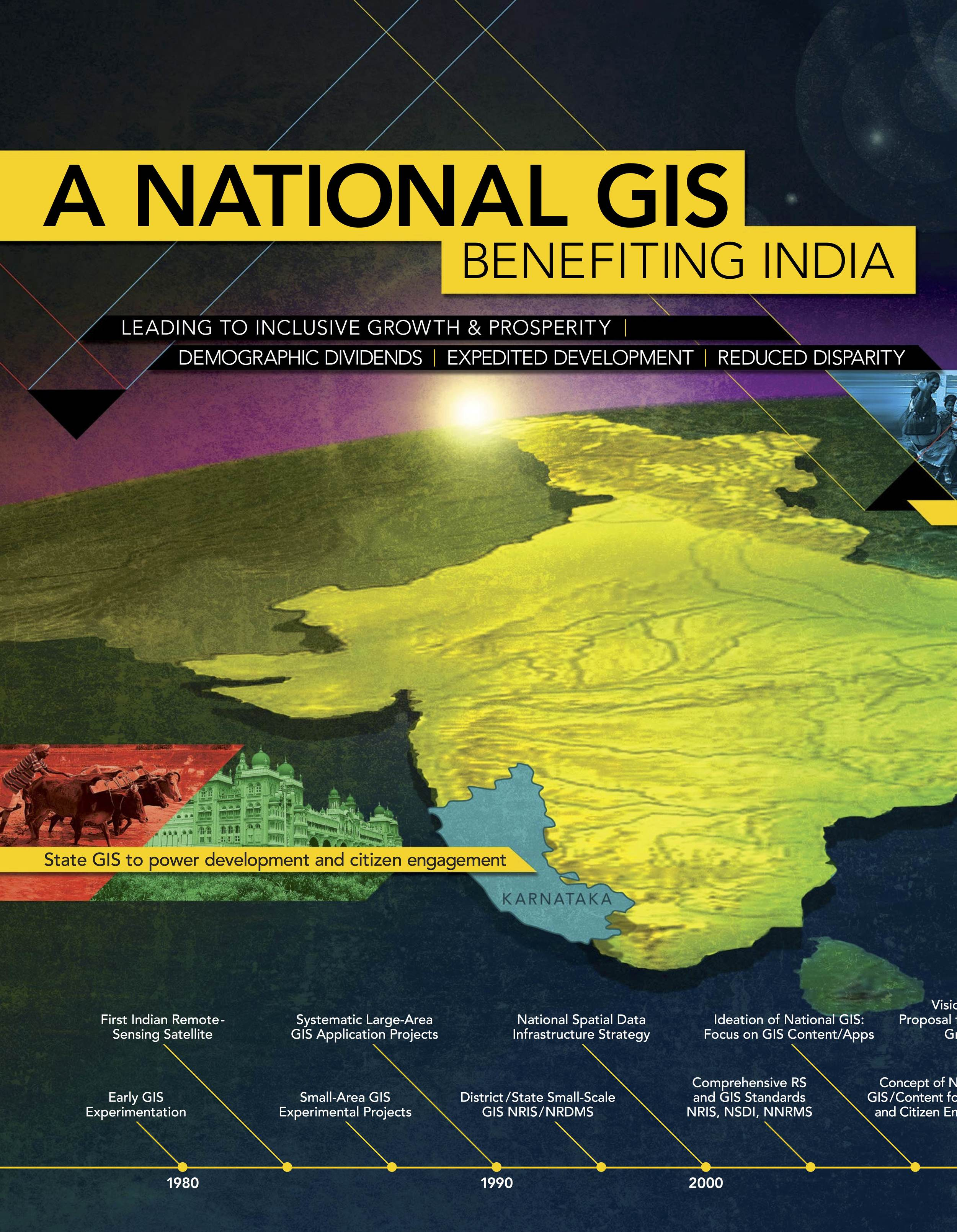 ESRI fall-2013 INDIA low res.jpg