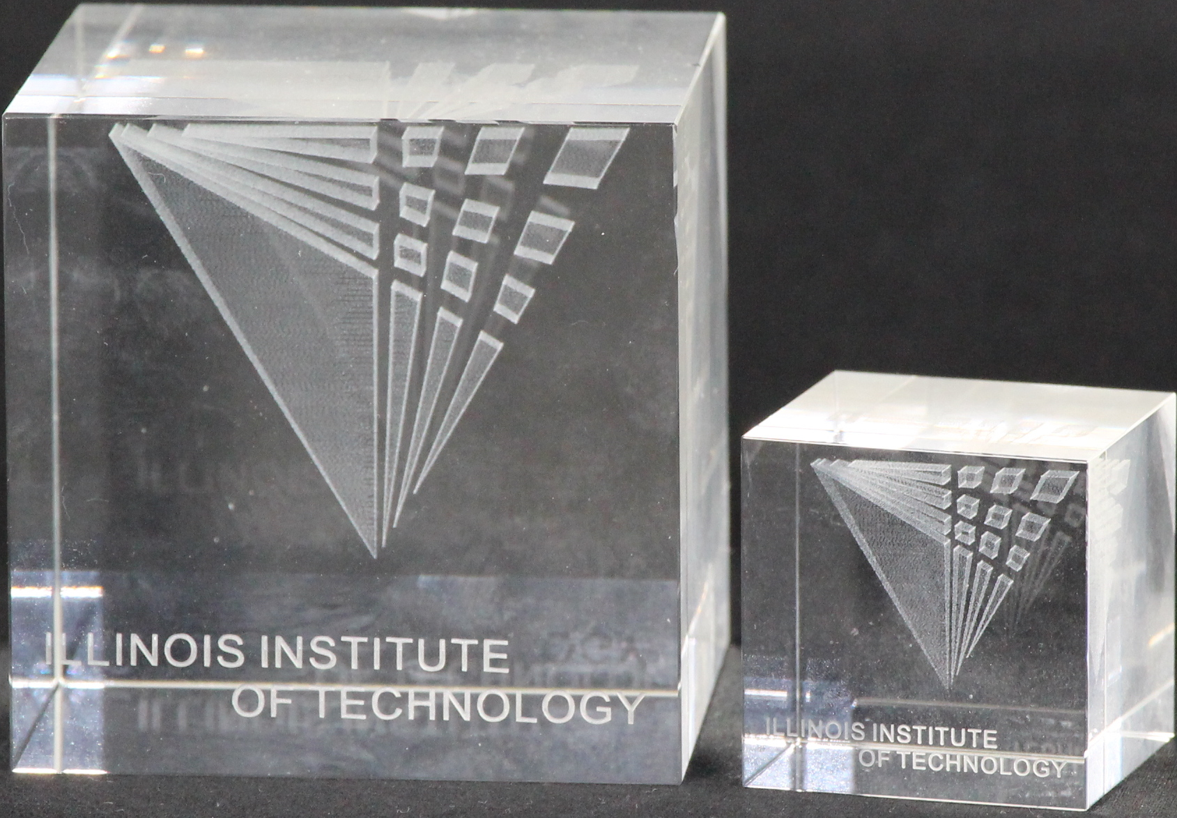 Illinois Institute of Technology Recognition Awards