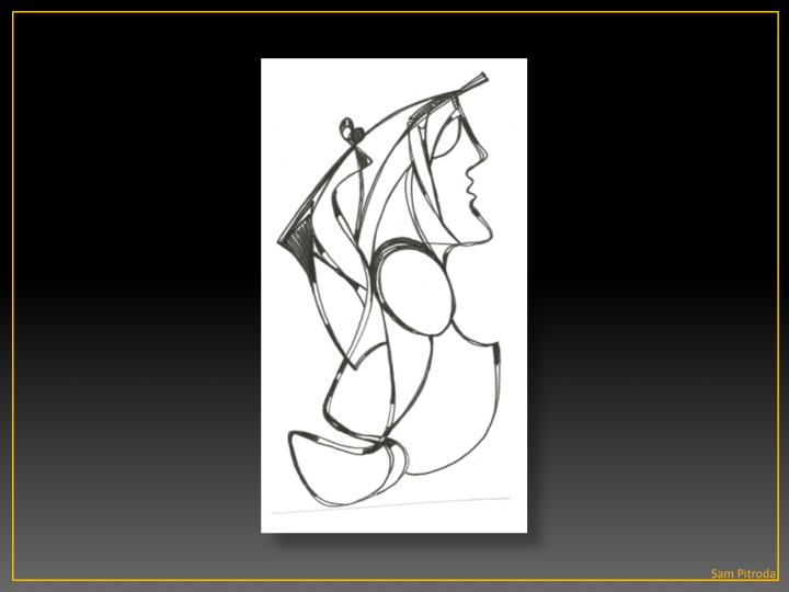 Slide36.jpg