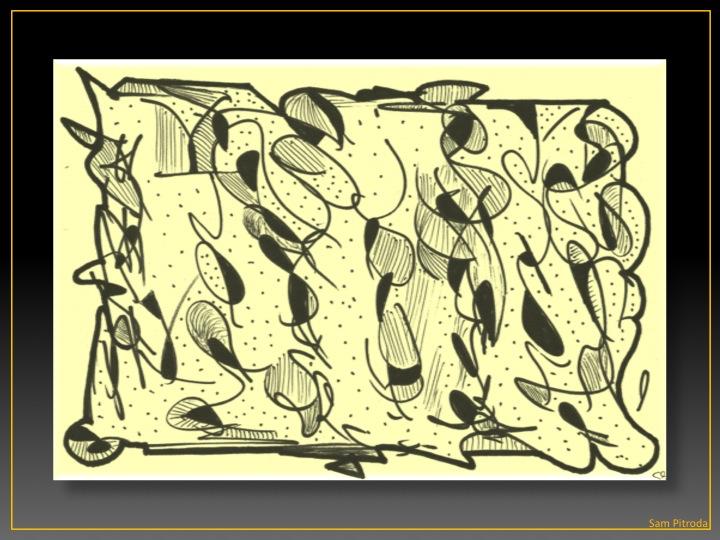 Slide003.jpg