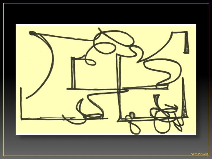 Slide013.jpg