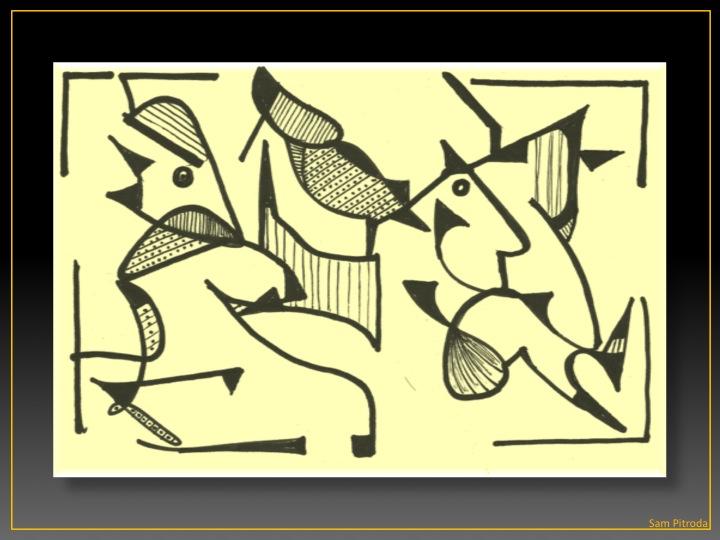 Slide017.jpg