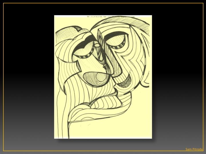 Slide029.jpg