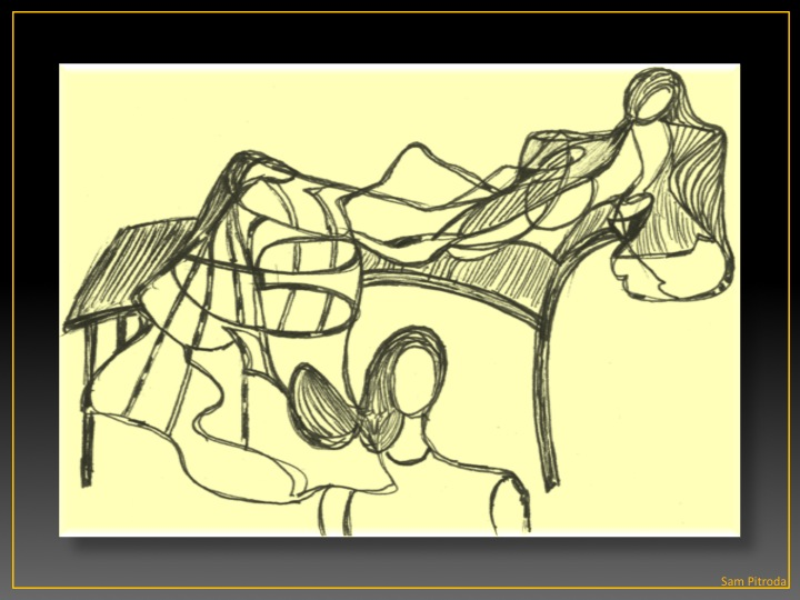 Slide031.jpg