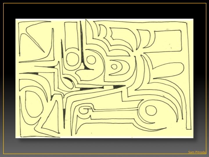 Slide055.jpg