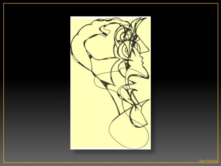 Slide061.jpg