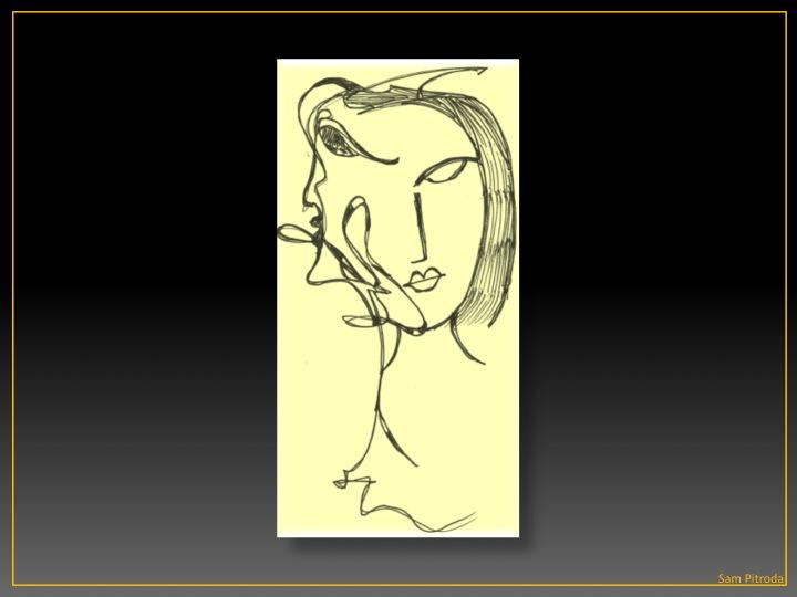 Slide063.jpg