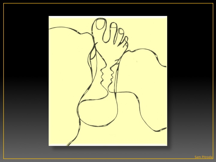 Slide062.jpg