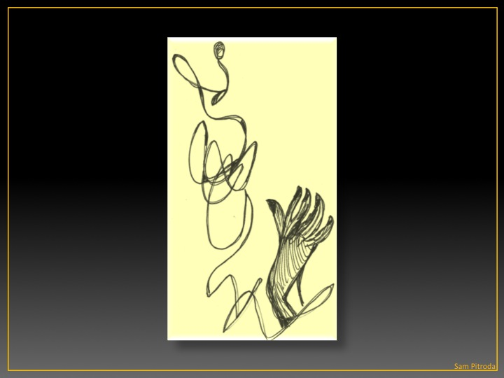 Slide064.jpg