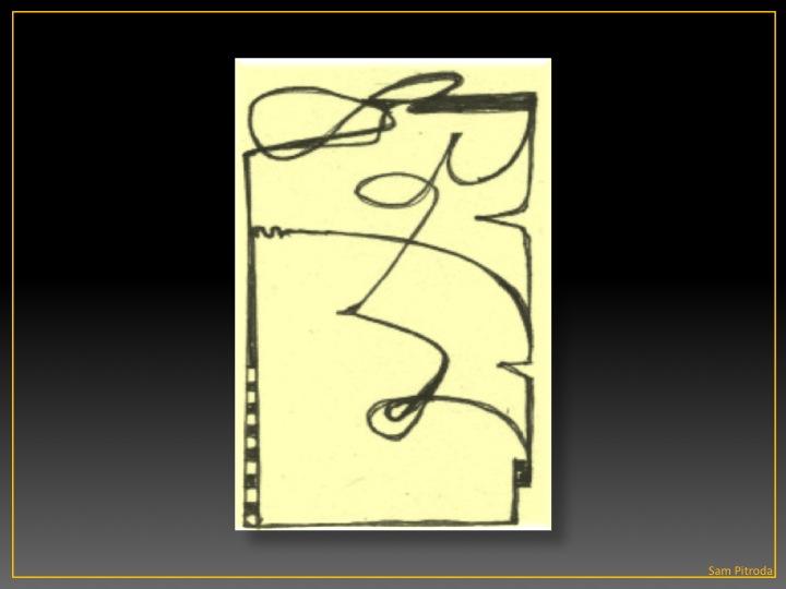 Slide081.jpg