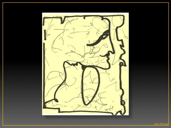 Slide090.jpg
