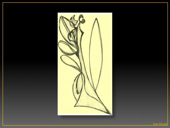 Slide111.jpg