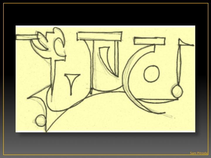 Slide117.jpg