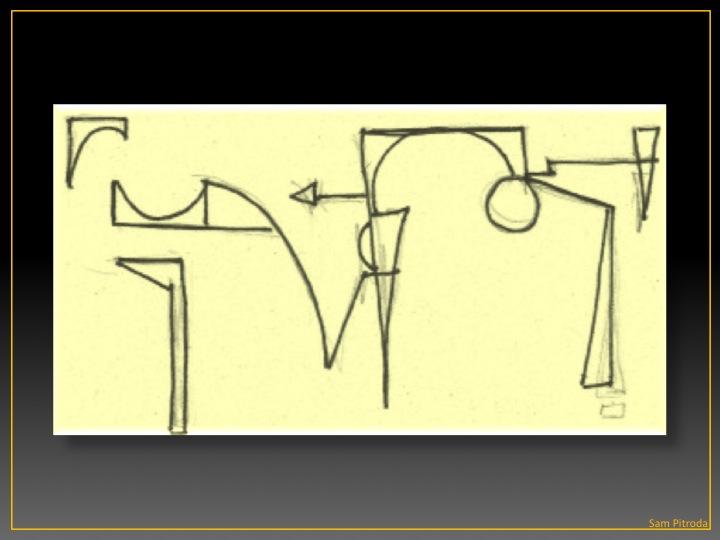 Slide118.jpg