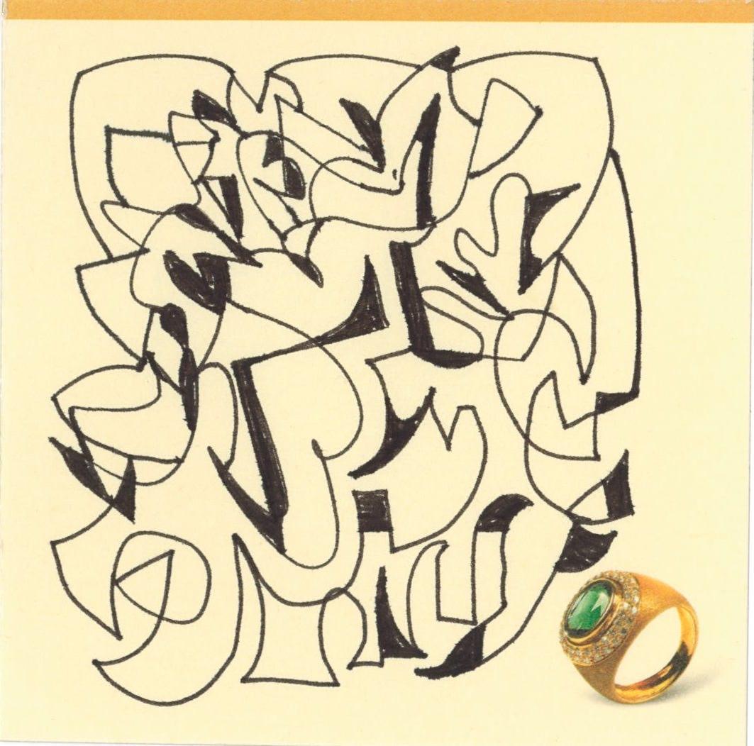 Doodles by SAM Pitroda_Page_01 copy 2.jpg