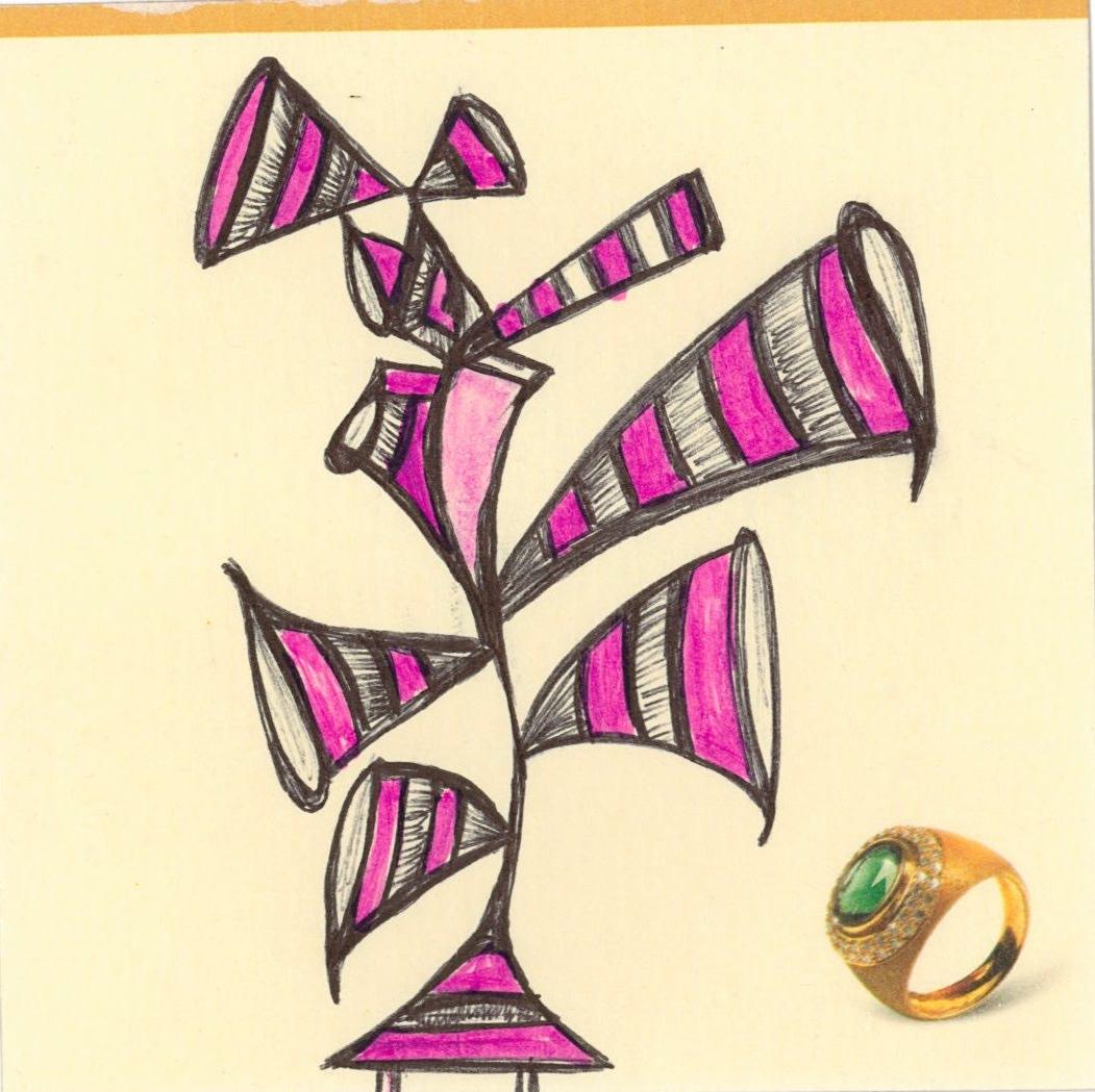 Doodles by SAM Pitroda_Page_03 copy 2.jpg