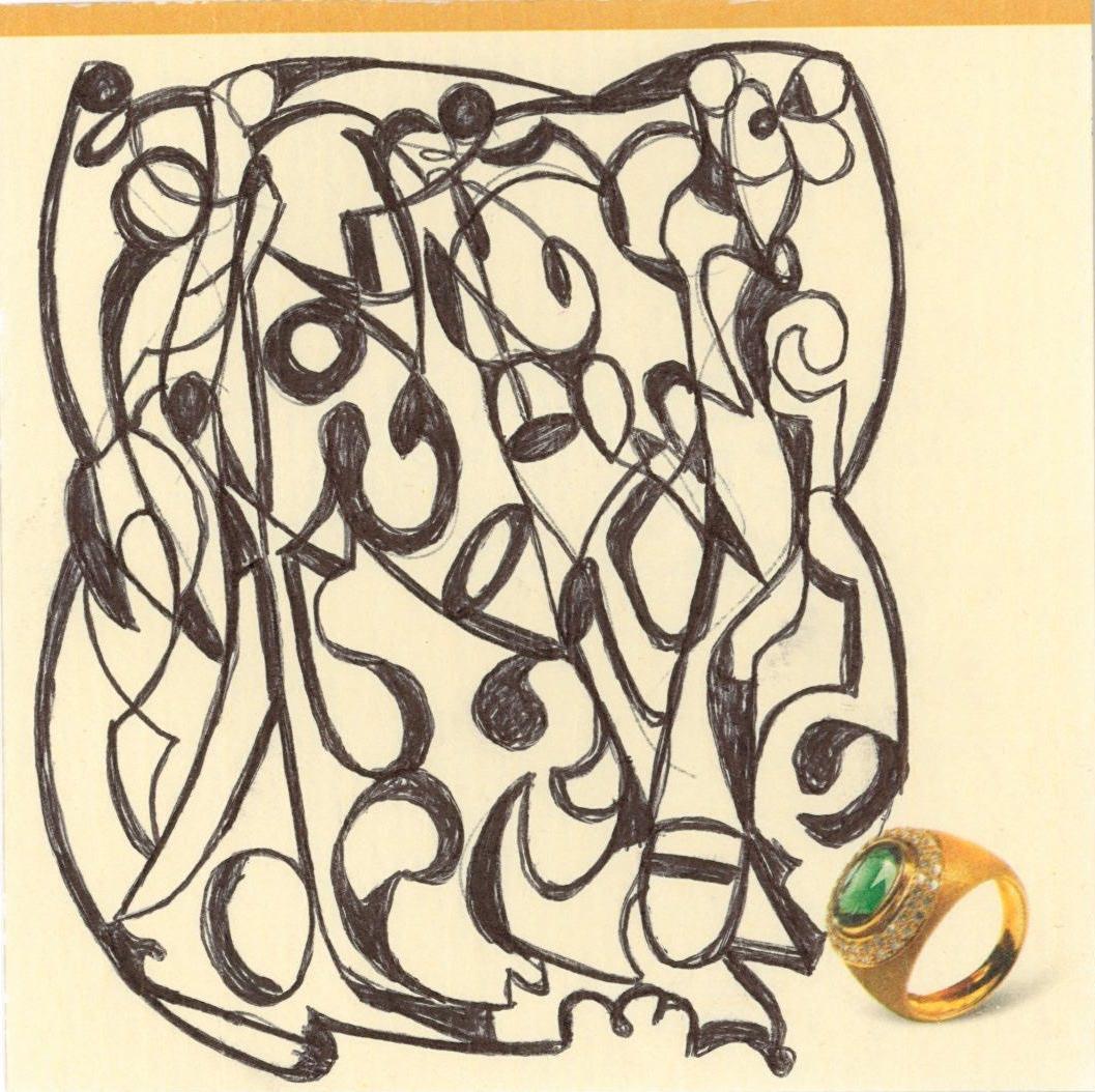 Doodles by SAM Pitroda_Page_03 copy.jpg