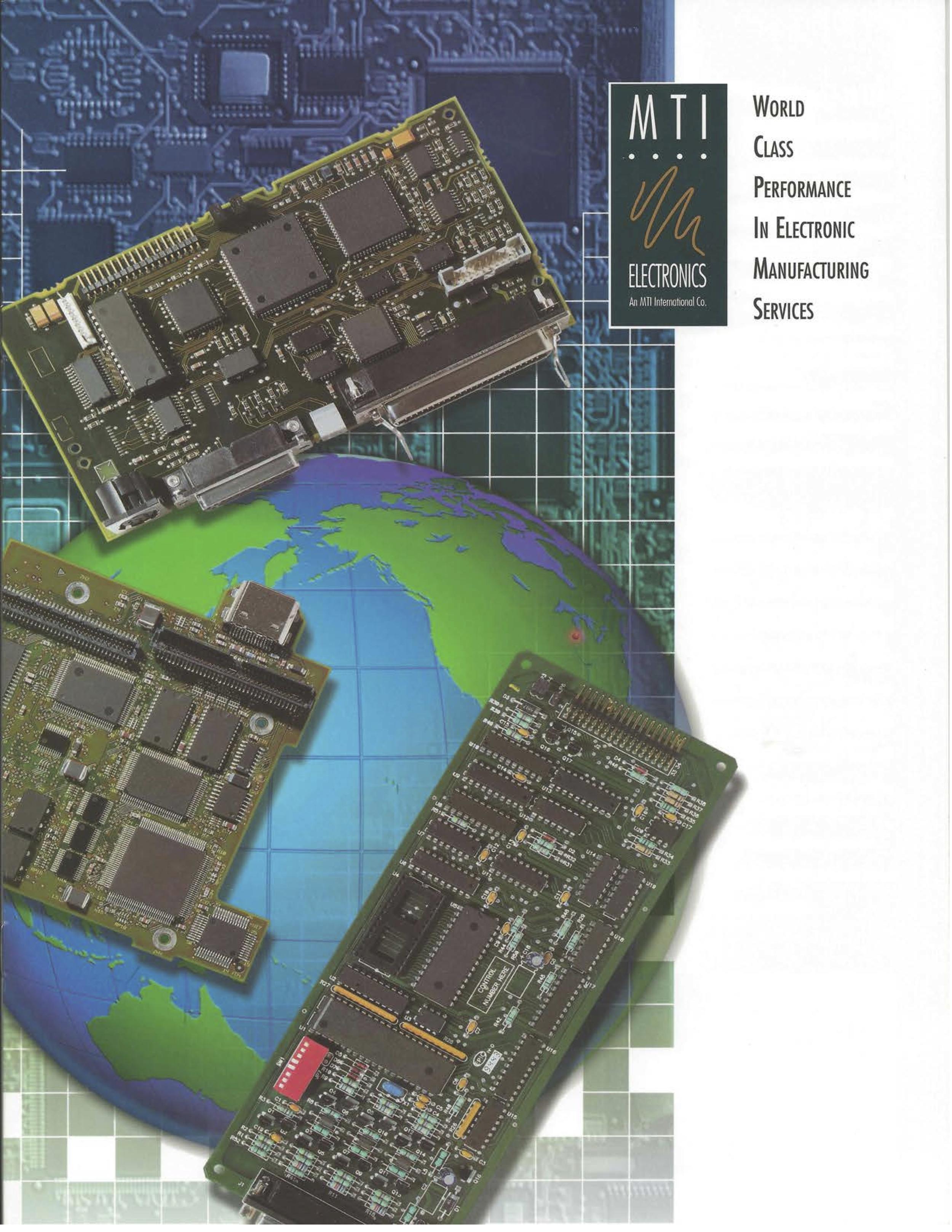 MTI Electronics.jpg