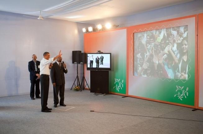 obamaVC[4].jpg