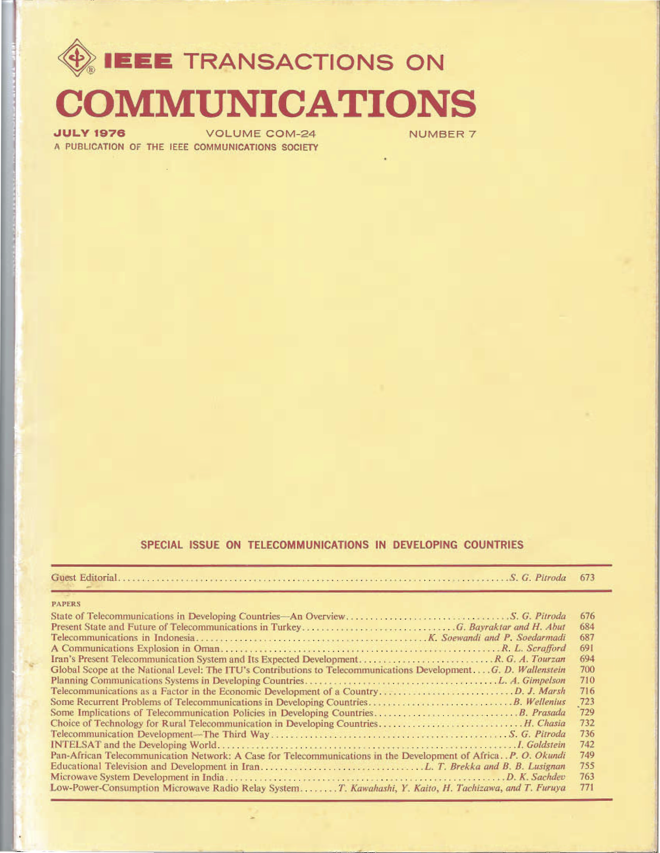 IEEE Transactions on Communications - Part 1.jpg