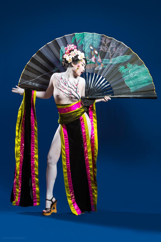 minhLy_geisha-009.jpg