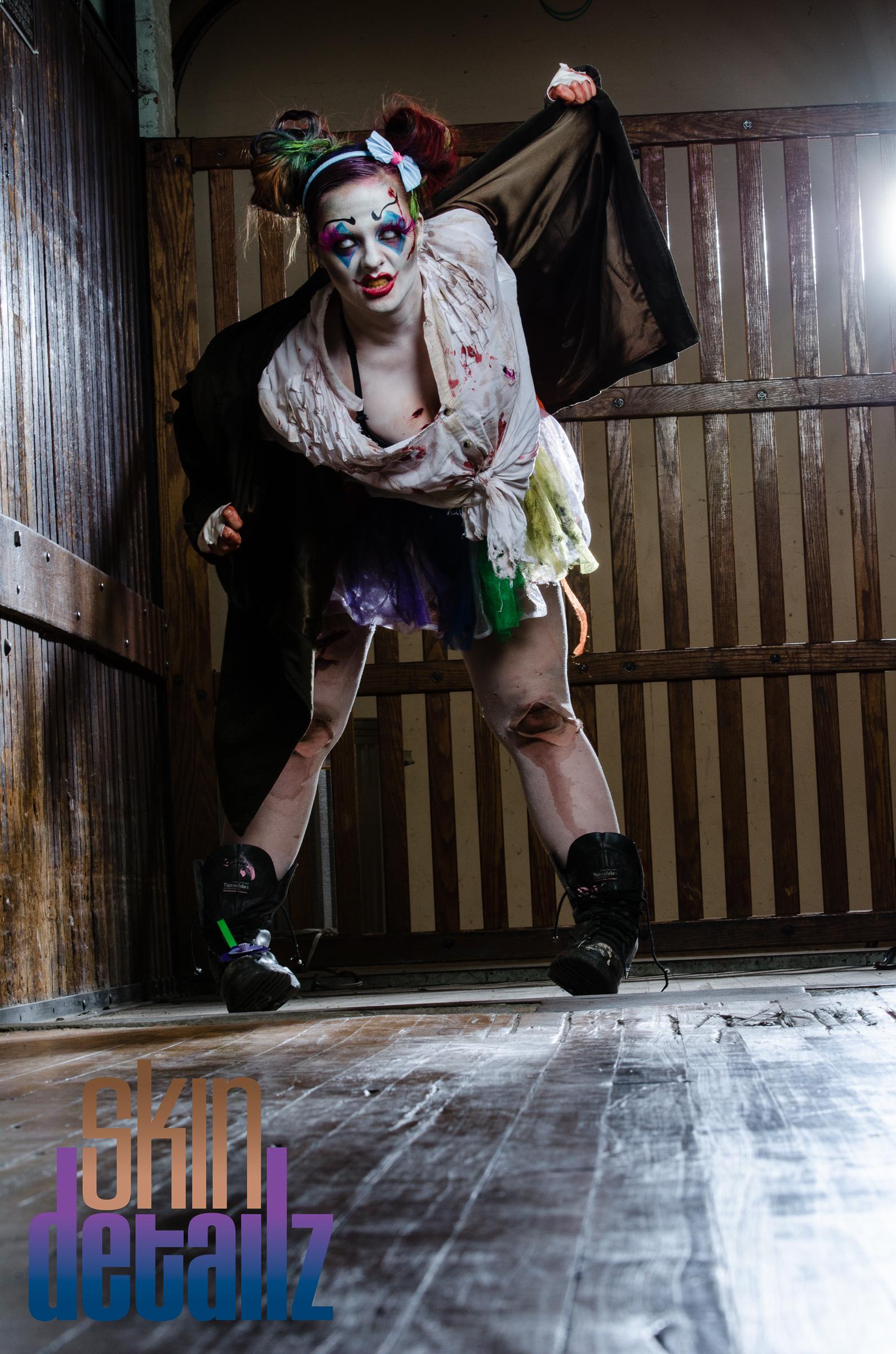 20151031 37 Cheryl Crazy Clown SD (_DSC5156-Edit).jpg