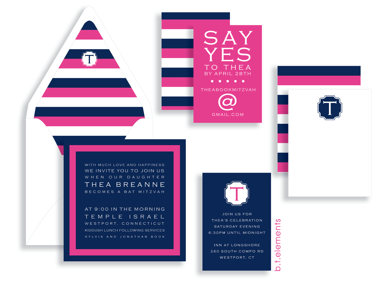 Thea-Navy-and-Magenta-Layers-NEW.png