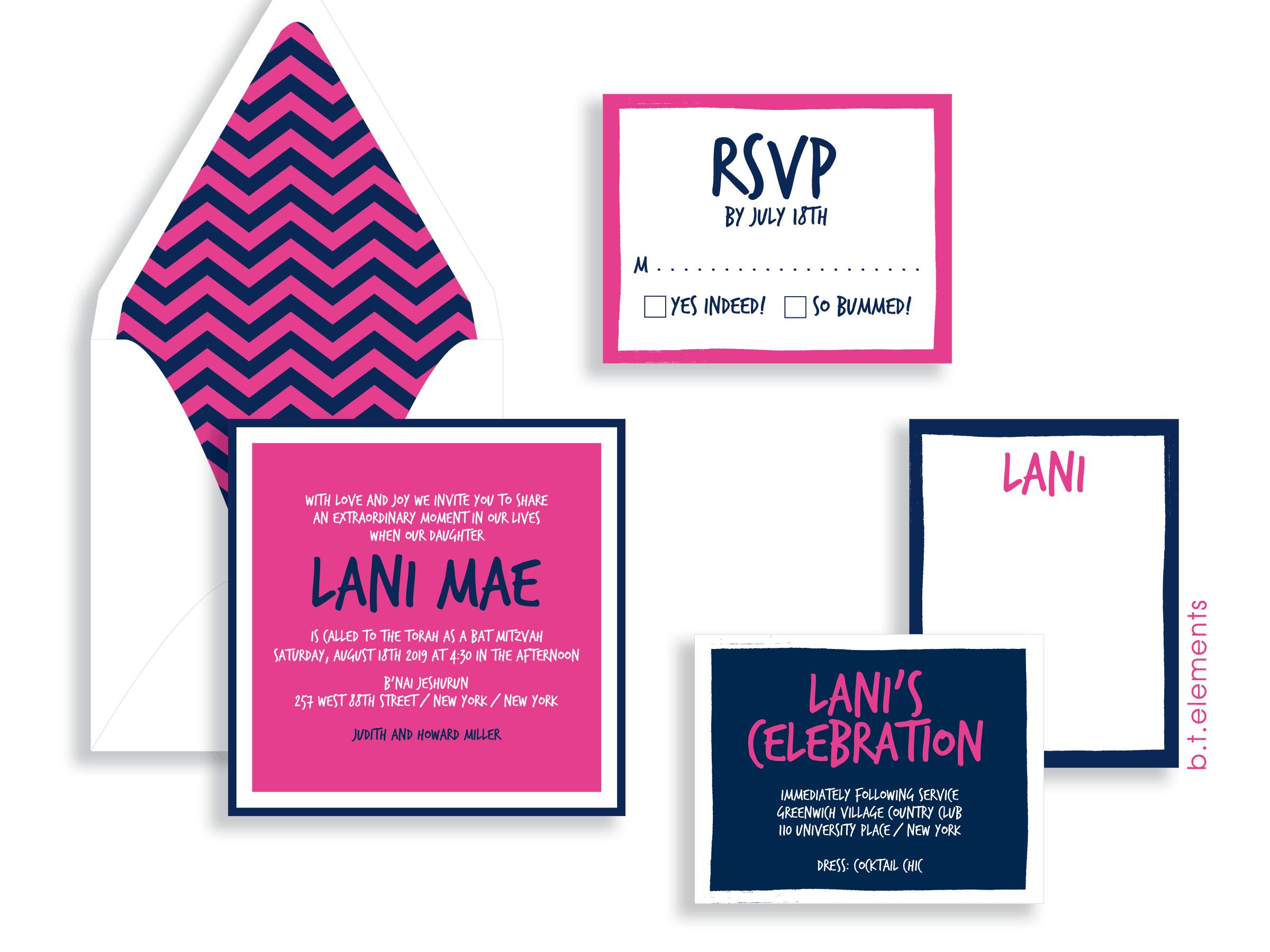 Lani-Navy-Magenta-Layers.png