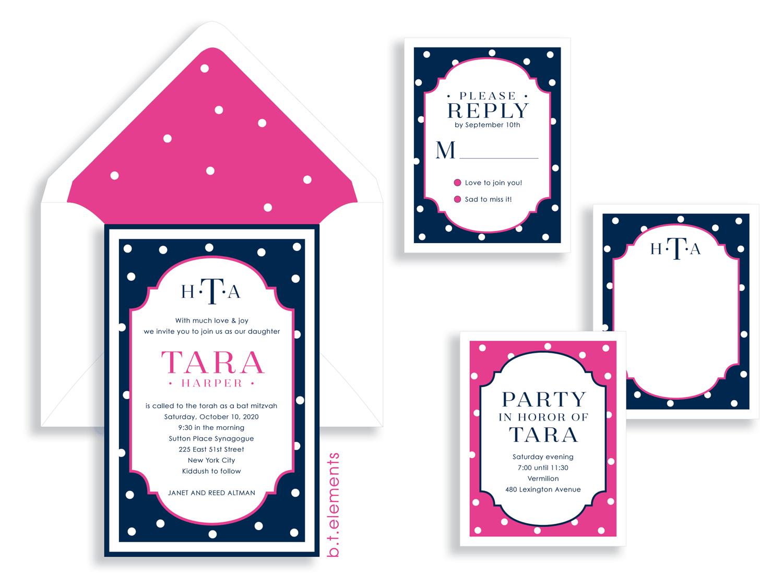 Tara-Magenta-Navy-Layers.png