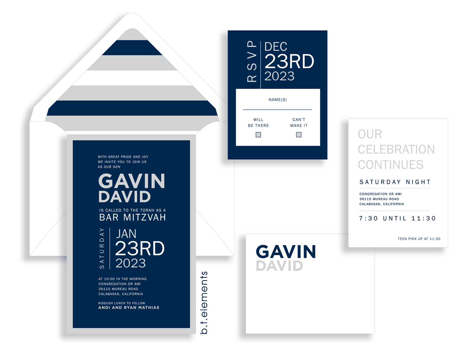 Gavin-Navy-Layers.png