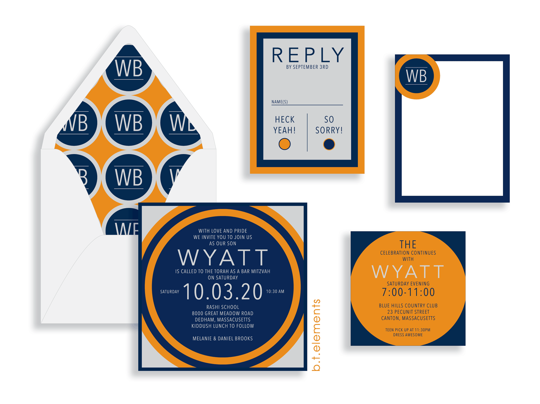 Wyatt_Layers-Poppy.png