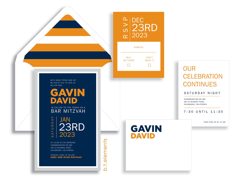 Gavin-Poppy-Layers.png