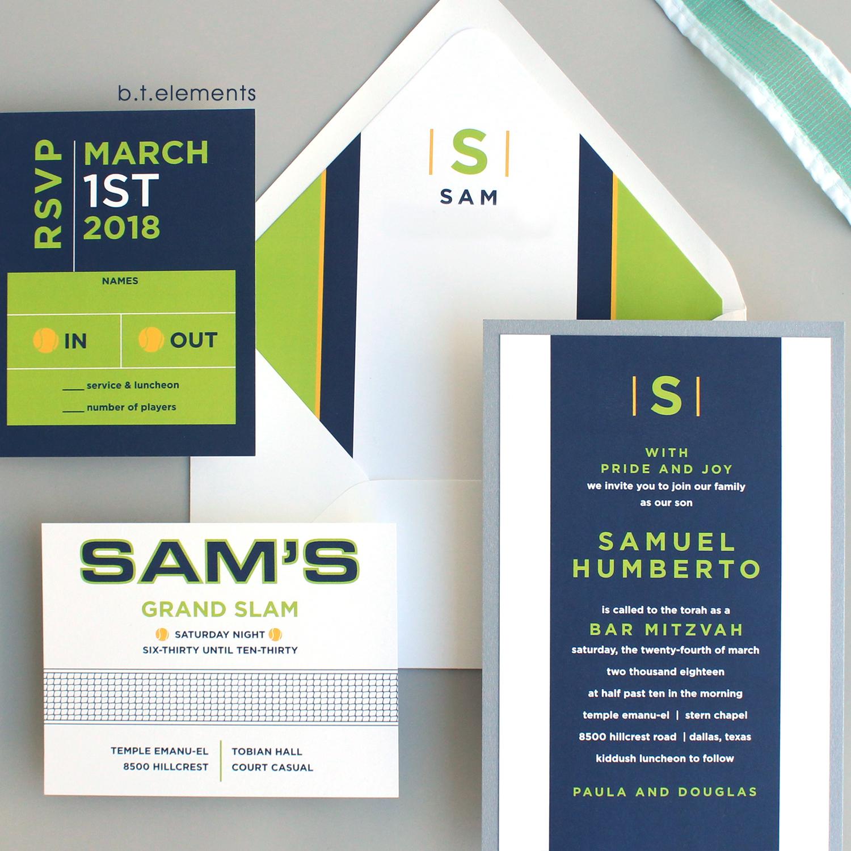 Samuel Humberto (The Write Invite)_2.jpg