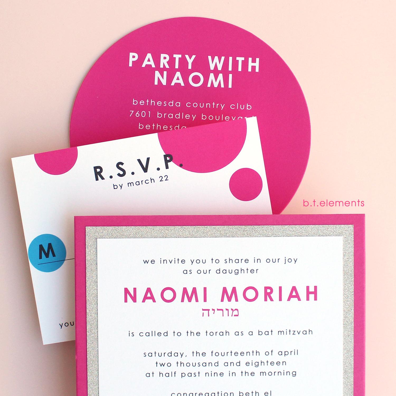 Naomi Moriah (Paper Becomes You)_2.jpg
