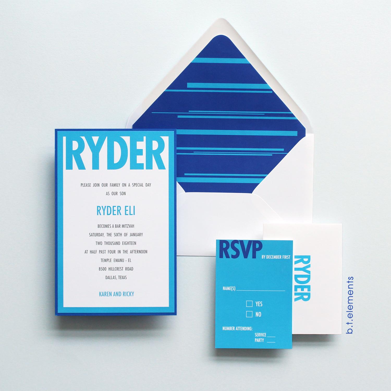 Ryder Eli 2.jpg