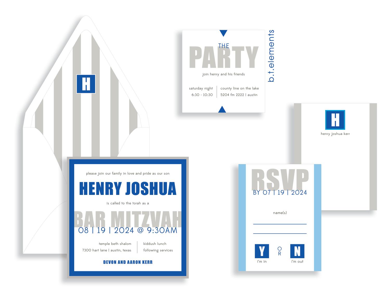 henry-joshua.png