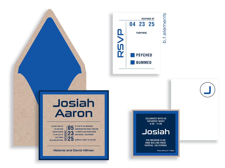 Josiah-Aaron.png