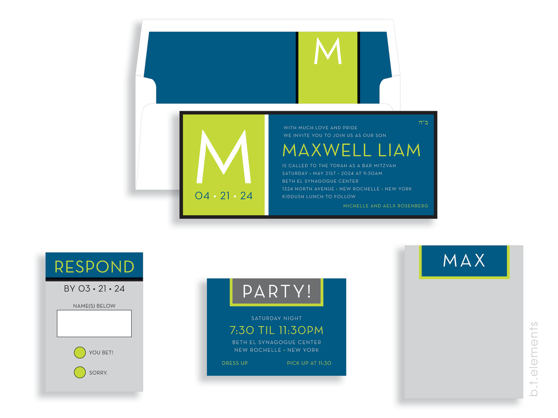 Maxwell-Liam-original.png