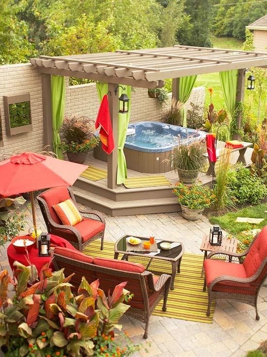 Image as seen on evimiseviyorum-colette.blogspot.com