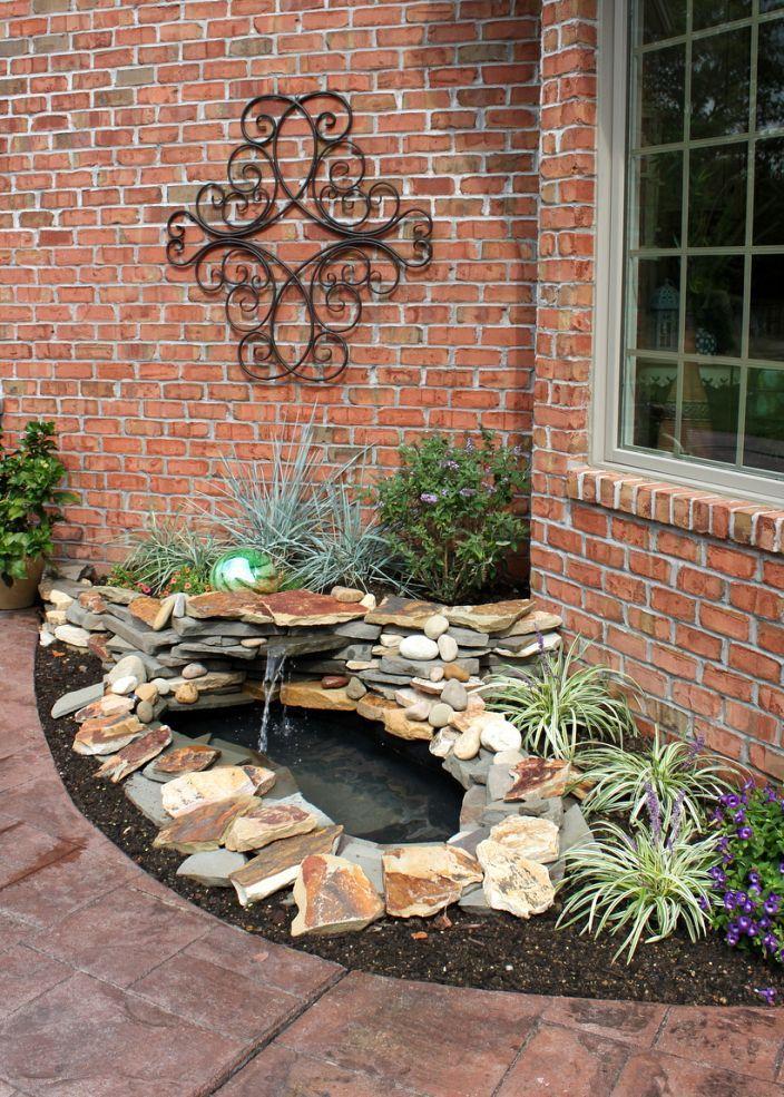 Image as seen on hometalk.com
