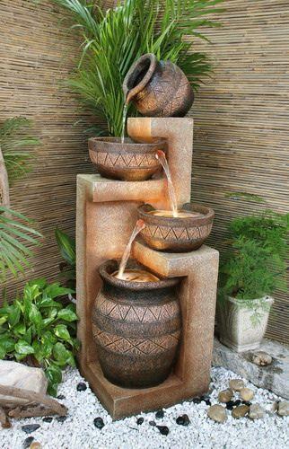 Image as seen on flikr.com