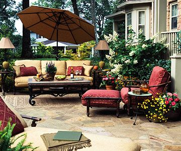 Image as seen on bobvilla.com