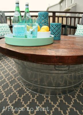 diy-easy-coffee table.jpg