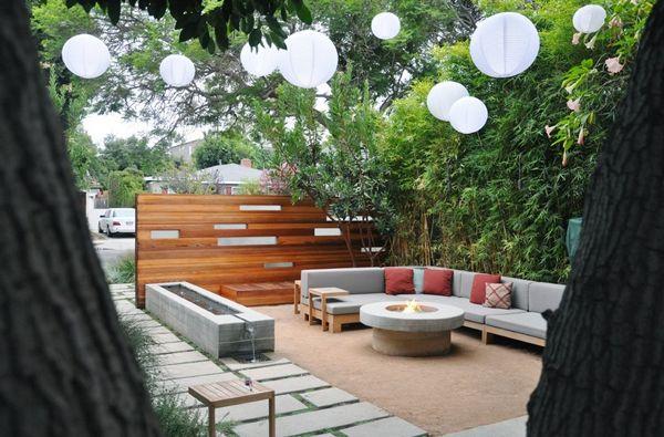 Image as seen on blog.modernica.net