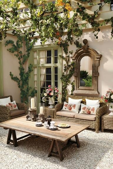 Image found on providenceitdesign.com